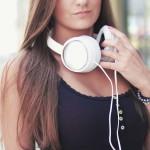 Muzyka podczas biegania: 40 najlepszych utworów