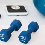 Jak i kiedy się ważyć, czyli umiejętne kontrolowanie masy ciała