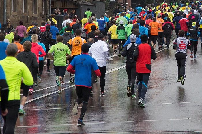 Badania lekarskie bieganie
