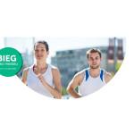 Bieg bez medalu: biegniemy i pomagamy. Ty też możesz