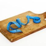 11 cennych uwag dietetyka o diecie biegacza