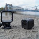 Jaka kamera sportowa będzie odpowiednia dla biegacza?
