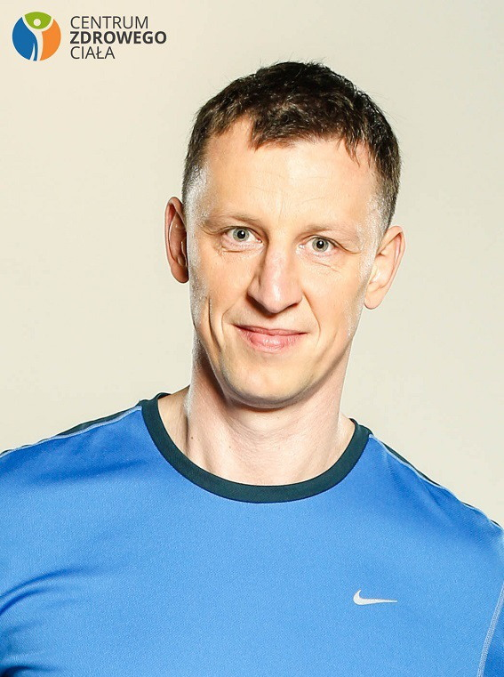 Paweł Mączyński