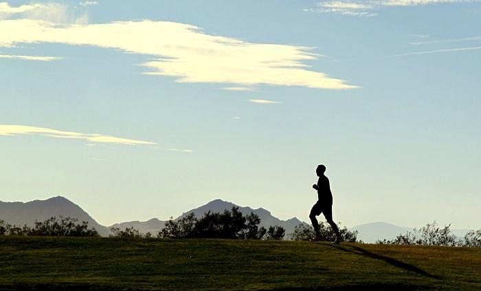 Porady dietetyka bieganie