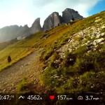 Zegarek Polar V800 będzie łączyć się z kamerą GoPro?