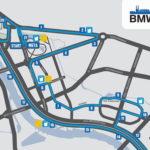 BMW Półmaraton Praski 2016 – koszulka, trasa
