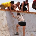 Dlaczego warto wystartować w biegu z przeszkodami?