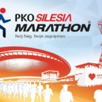 PKO Silesia Marathon 2016 – informacje o biegu