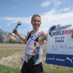 Wings for Life World Run – bieganie i pomaganie