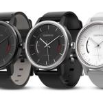 Zegarek Garmin vivomove. Cudowny smartwatch?