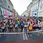 Mistrzostwa Świata w półmaratonie w Warszawie?