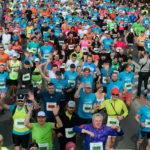 17. PKO Poznań Maraton – szybka trasa, lepsze bieganie
