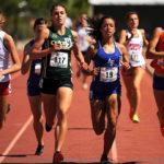 Częstość skurczów serca i tętno czyli ważne wskaźniki dla biegacza