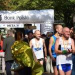 34. PKO Wrocław Maraton – idealnie płaska trasa?