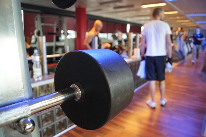 Jak ćwiczyć?