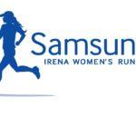 Samsung Irena Women's Run – kobiety przeciwko cukrzycy