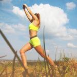 Co szybciej spali tłuszcz: interwały czy trening cardio?