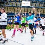 Wystartuj w 17. PKO Poznań Maratonie i wygraj kasę
