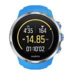 Suunto Spartan Sport – nowy zegarek sportowy od Suunto