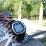 Zegarek Runtastic GPS Watch – recenzja