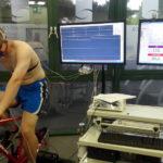 Badania z zakresu fizjologii wysiłku fizycznego