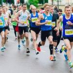 Półmaraton oczami najlepszych biegaczy. Poradnik.