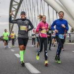 AmberExpo Półmaraton Gdańsk 2016 (ponad 4000 zapisanych)