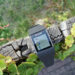 Polar M600 – smartwatch, który warto mieć – recenzja