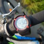 Zegarek W700XC M SWIP Geonaute – recenzja