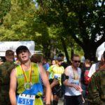 Apel Dyrektora 34. PKO Wrocław Maratonu