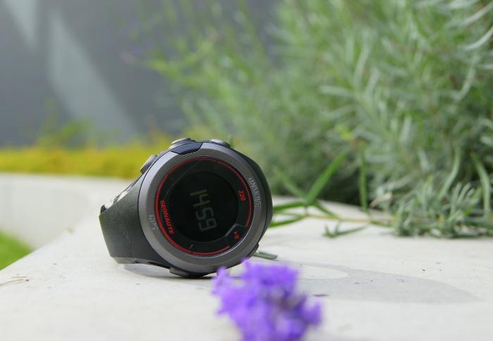 zegarek Geonaute ONmove 220