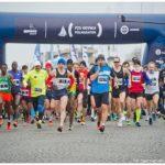 Gdynia Półmaraton doceniony przez IAAF