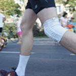 Suplementy dla biegaczy na stawy