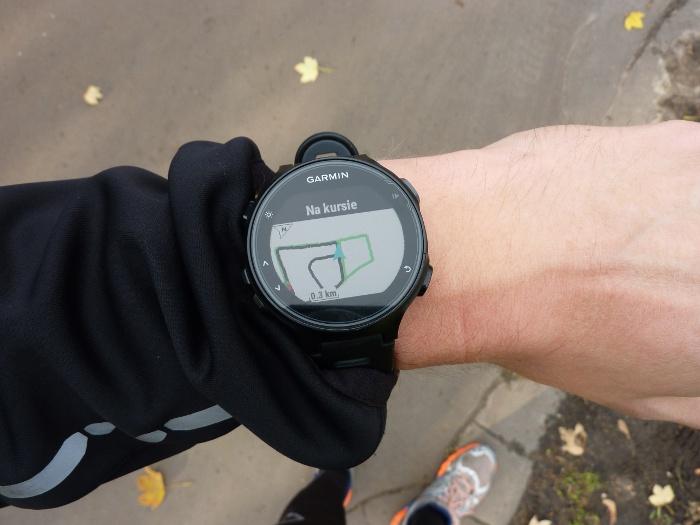 Słów kilka o ultra bieganiu i triathlonie: [Test]Salomon XT