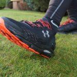 Jak dbać o buty do biegania? 7 zasad głównych