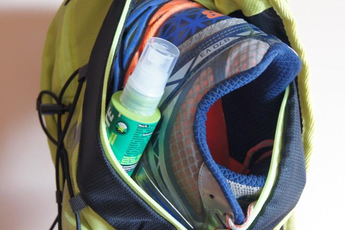 9b91fdfaf5d25c Optymalna dbałość o buty do biegania to nie tylko ich prawidłowe  wyczyszczenie i osuszenie, ale także dezynfekcja i impregnacja. Dezynfekcja  jest ważna w ...