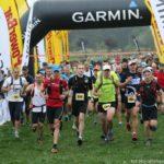 Garmin Ultra Race 2017 zawita w Góry Stołowe