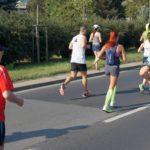 Plan treningowy dla początkujących biegaczy. Cel: 30 minut biegu ciągłego
