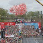 Startują zapisy na ORLEN Warsaw Marathon 2017