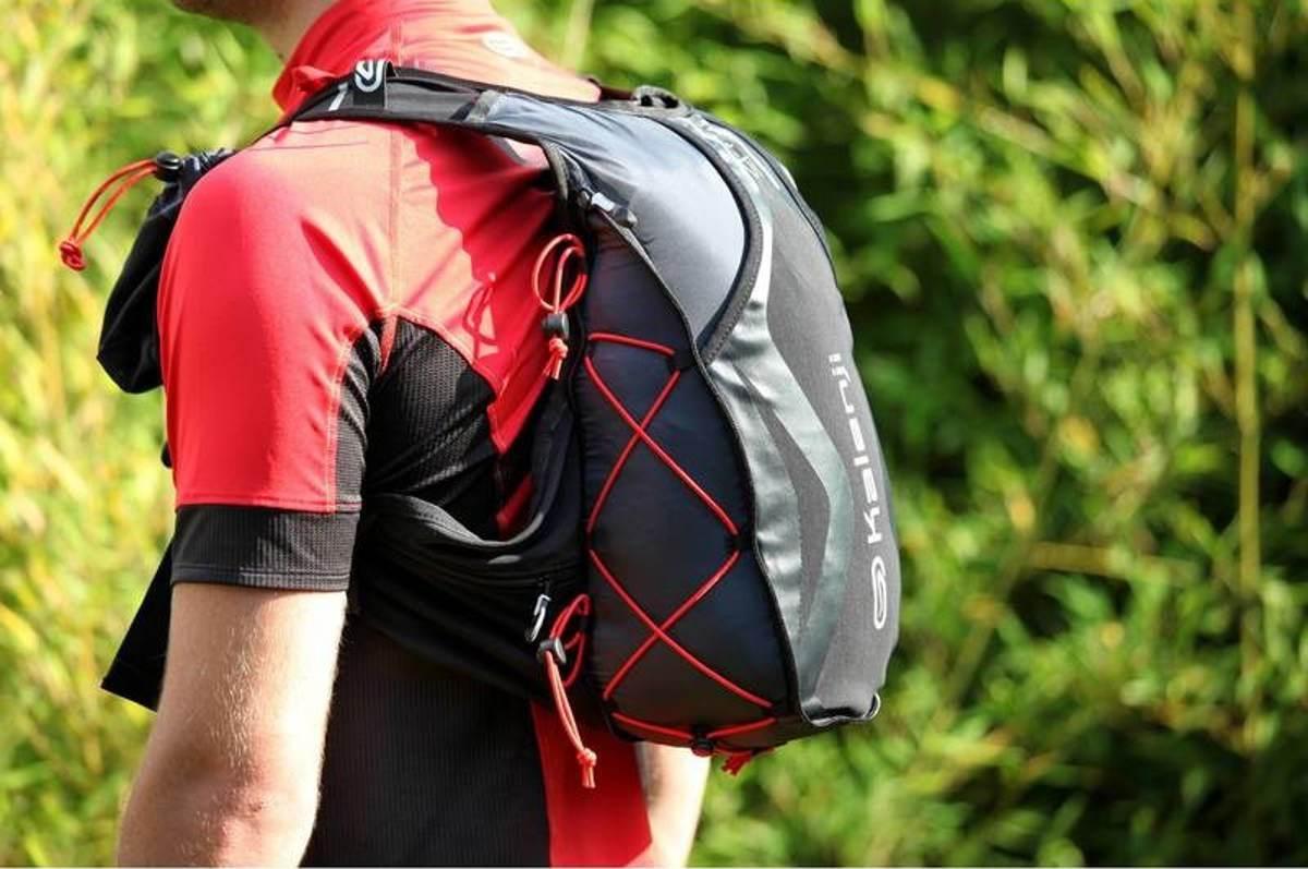 25e8a68ec9472 Wybieramy plecak dla biegacza. Przegląd oferty producentów |  BieganieUskrzydla.pl - bieganie, trening, maraton