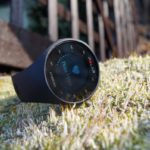 Polar M200 – GPS i pomiar tętna na nadgarstku – recenzja