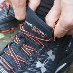 Under Armour Speedform Gemini 2 Night Record – recenzja