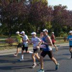 35. PKO Wrocław Maraton – zapowiedź
