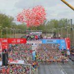 Treningi do ORLEN Warsaw Marathon z ASICS