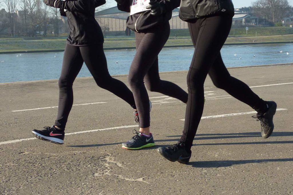 164ac954295cd9 Jak dbać o buty do biegania? 7 zasad głównych | BieganieUskrzydla.pl ...