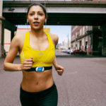 Bieganie z pulsometrem. 5 porad wybitnego eksperta
