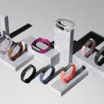 Fitbit Alta HR – pomiar tętna i udoskonalone monitorowanie snu