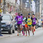 ONICO Gdynia Półmaraton 2018 – przedsprzedaż pakietów