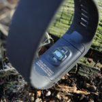 Lista urządzeń z pomiarem tętna na nadgarstku – przegląd rynku