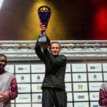 Polak zwycięzcą 10. PKO Poznań Półmaratonu